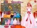 Game Princess Style . Play online