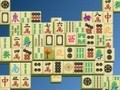 Game Mahjong, Chinese Zodiac . Play online