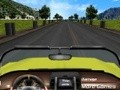 Game The road to victory . Play online