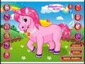 Game The Perfect Pony . Play online