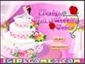 Game Design Perfect Wedding Ca . Play online