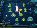 Game Embedding toad . Play online