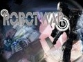 Game War of the Robots . Play online