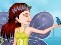 Game Spring Fairy . Play online