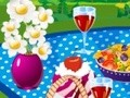 Game Picnic fun . Play online