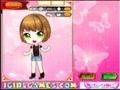 Game Amazing Lolita . Play online