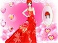 Game Romantic Bride Fall . Play online