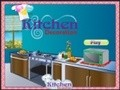 Game Kitchen Design . Play online