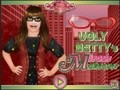 Game Ugly Makeover . Play online