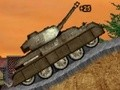 Game Tank Mania . Play online