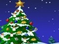 Game Christmas tree ornament 2 . Play online