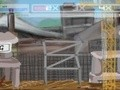 Game Steel Tower . Play online