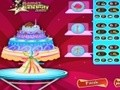 Game Confectionery game . Play online