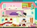 Game Dolls House . Play online