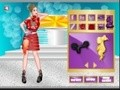 Game Edge of Fashion . Play online