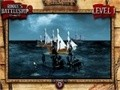 Game Pirates of the Caribbean - Battleships scoundrels 2 . Play online