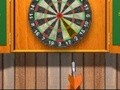 Game Darts . Play online