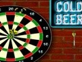 Game Darts in a pub . Play online