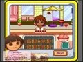 Game Doreen Grill Shop . Play online