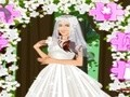 Game Twilight Wedding . Play online