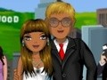 Game Hollywood Couples . Play online