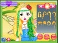 Game Magic Hair . Play online
