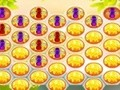 Game For honey . Play online