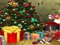 Game Christmas: Hidden Objects . Play online
