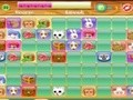 Game Cute Animals: removal . Play online