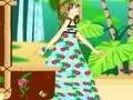 Game Daphne . Play online
