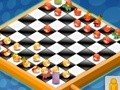 Game Smiling chess . Play online