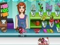 Game Happy Flower . Play online