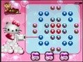Game Hello Kitty Score . Play online