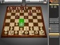 Game Chess 3D . Play online