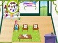 Game Flower Boutique . Play online