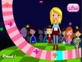 Game Disco Girls . Play online