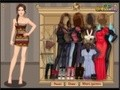 Game The Hunger Games Katniss . Play online