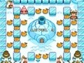 Game Poor ice cream . Play online