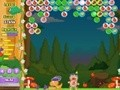 Game Fruit shooter . Play online