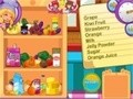 Game Jelly Jello . Play online