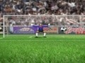 Game Football: Free Kick . Play online