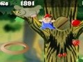 Game Jumping Troll . Play online