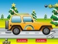 Game Renew your car . Play online