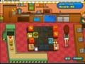 Game Madzhog Burger . Play online