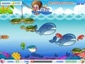 Game Fishing Master . Play online