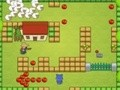Game Dog Farm . Play online
