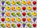 Game Fruit Blocks . Play online