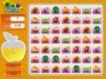Game Fruit exchange . Play online