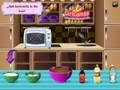 Game Muffins . Play online