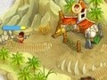 Game Island Tribe 2 . Play online